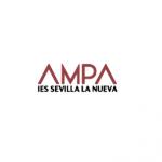 logo ampa 2017 2