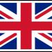 pegatinas-coches-motos-bandera-de-inglaterra