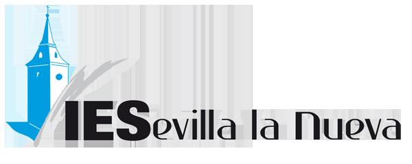 IES Sevilla la Nueva