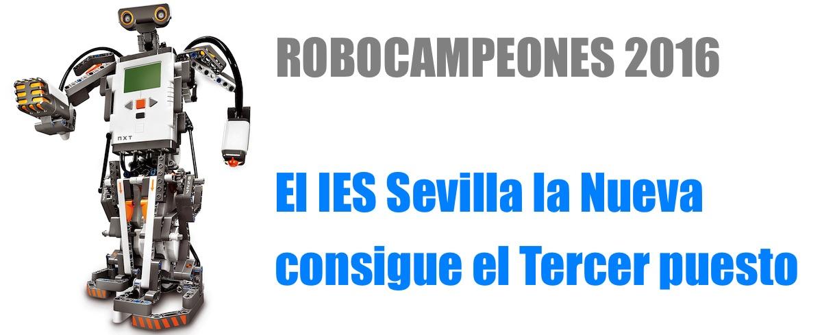 noticia_robocampeones-2016