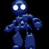 robot_efectos-transparente