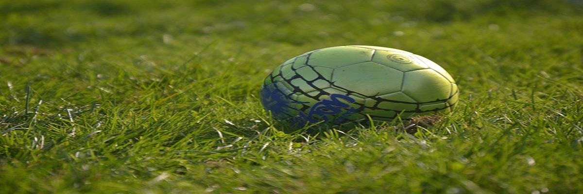 football-487010_1280