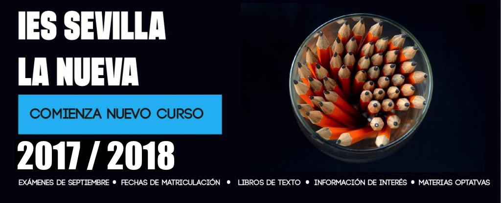 nuevo-curso-2017-2018