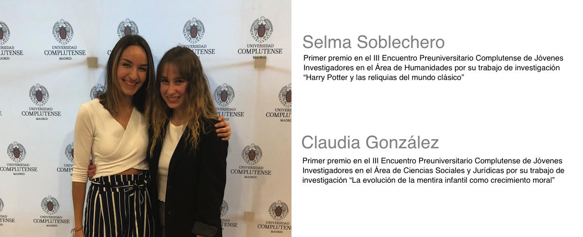 selma-y-claudia-ganadoras