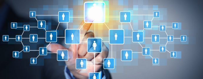 networking-redes-sociales-nexian