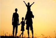 ESPACIO WEB FAMILIAS