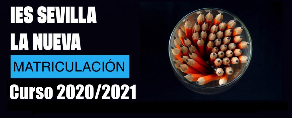matriculacion-2020-2021