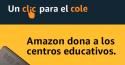 amazon clic para el cole