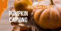 Pumpkin Carving 1 ESO